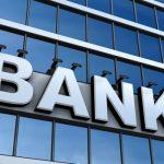Kiedy umowa kredytowa z bankiem może okazać się nieważna?
