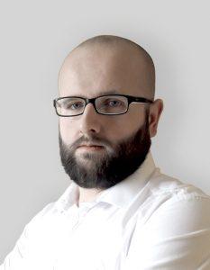 Paweł Zawartka
