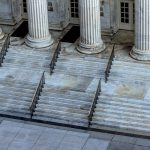 Pozew w sprawie o kredyt w CHF