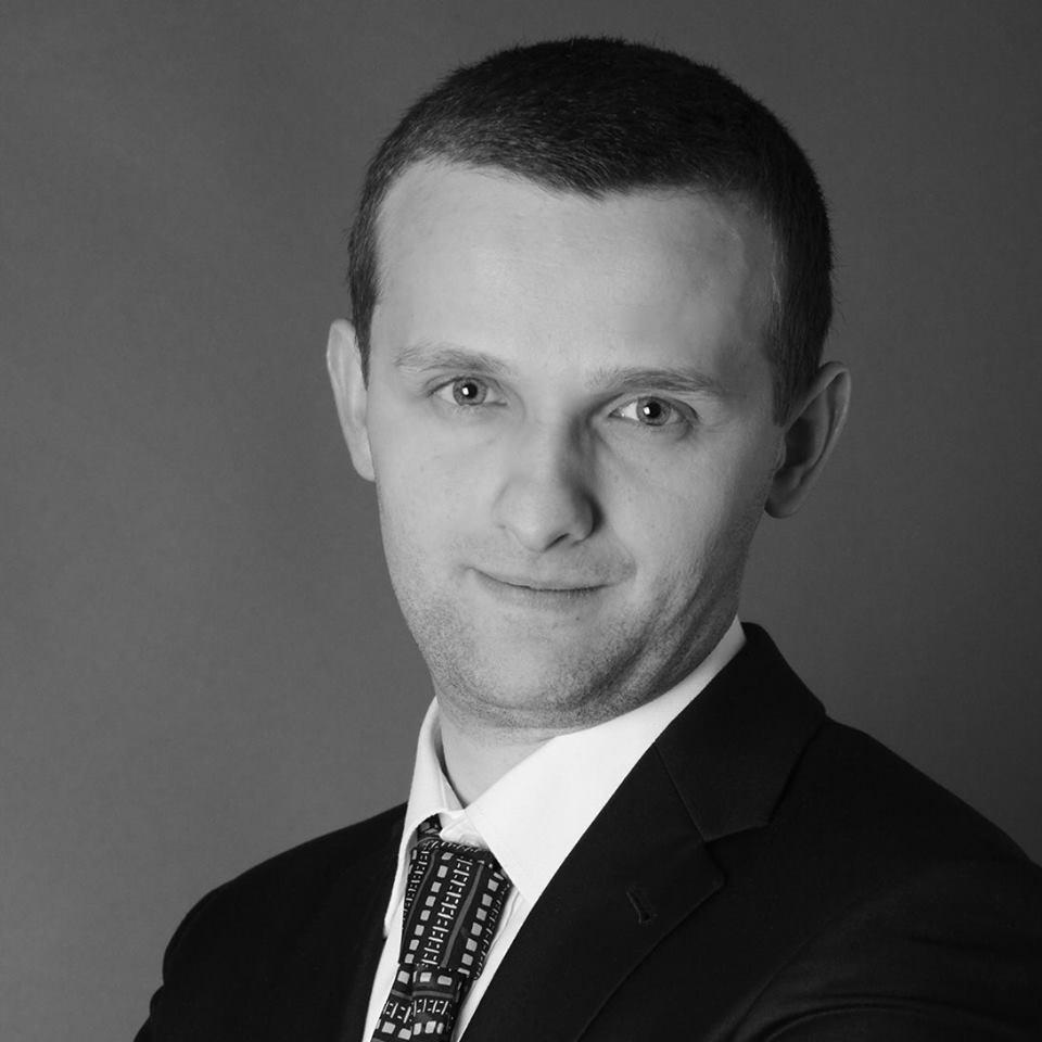 Kamil Zawartka