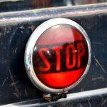 Zakaz prowadzenia pojazdów – jak go skrócić lub zmienić?