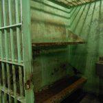 Opóźnienie odsiadki w więzieniu