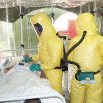 Koronawirus – zakazy i ograniczenia
